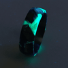 Design Your Own Glow Ring