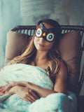 Cute Eye Mask