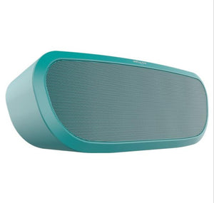 Wireless Outdoor Bluetooth Speaker with TF Card