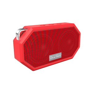 Mini Waterproof Portable Bluetooth Speaker