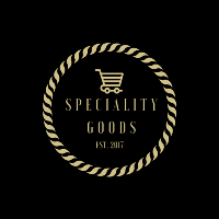 Speciality&Goods