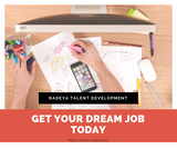 Job Search Success Package