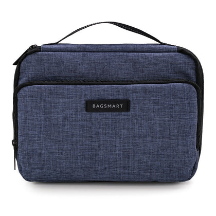 Water Resistant Designer Travel Bag