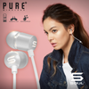 SOUL PURE WIRELESS
