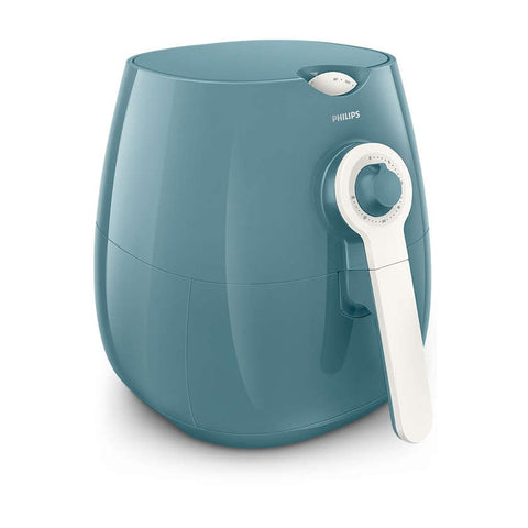 Philips Daily Collection Airfryer HD9218/31