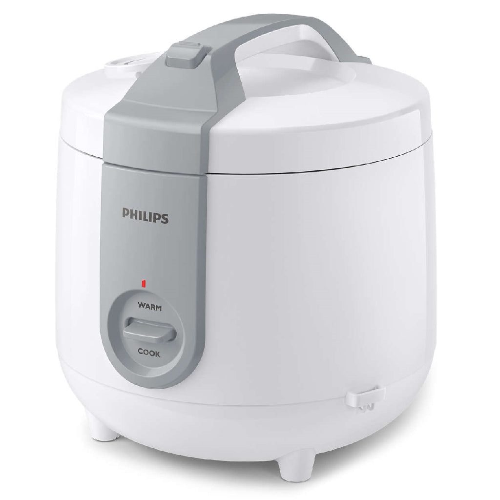 Philips Daily Collection Jar Rice Cooker HD3115/62