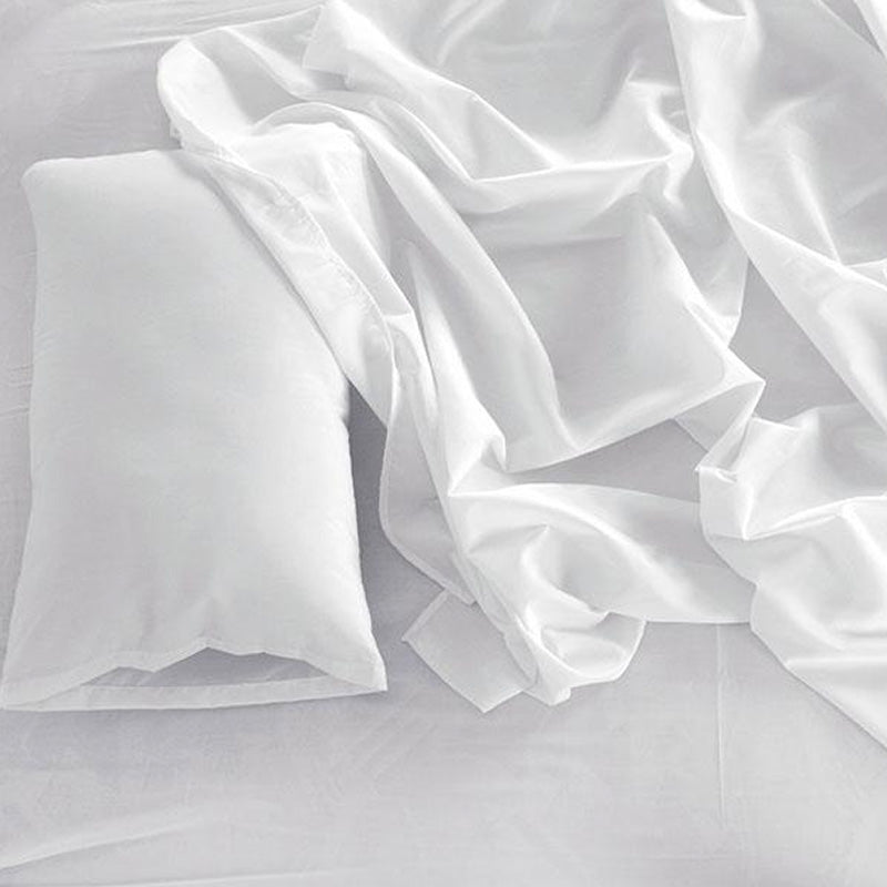 Heavenluxe Luxe Tencel® Sheet Set