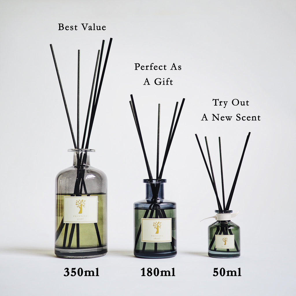 Marriott Reed Diffuser (50ml)