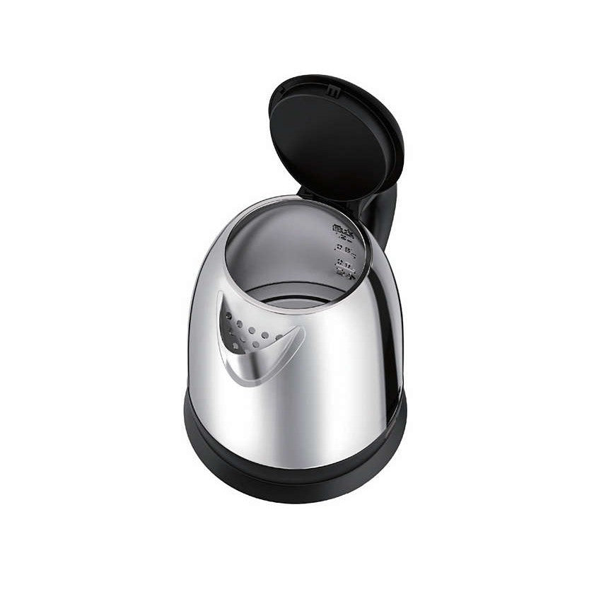 Philips Daily Collection Kettle HD9303/03