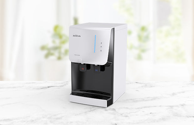Acqua Infinite 20s Water Purifier