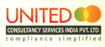 United consultancy services