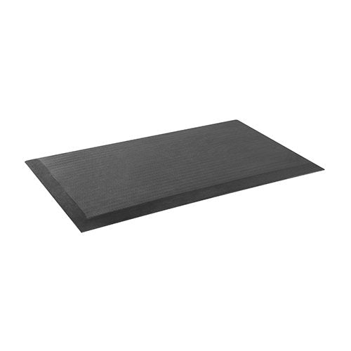 Anti fatigue Standing Mat