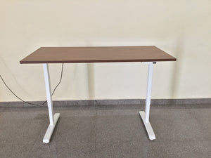Sit Stand Desk - Electric (Europe imported actuators)