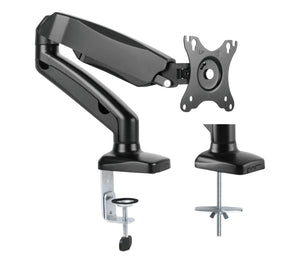 Monitor Arm - Single