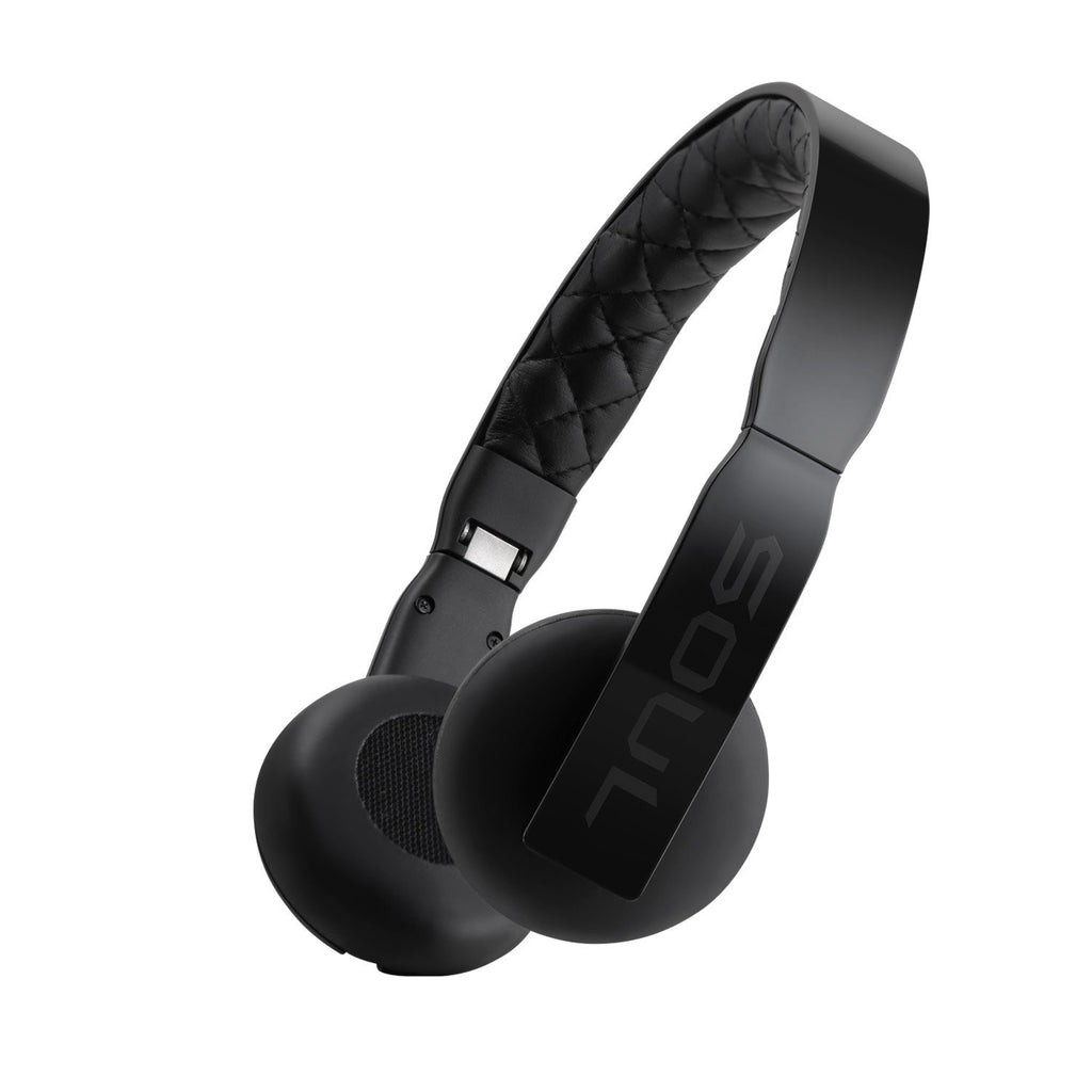 Loop Ultra Lightweight On-Ear Headphones