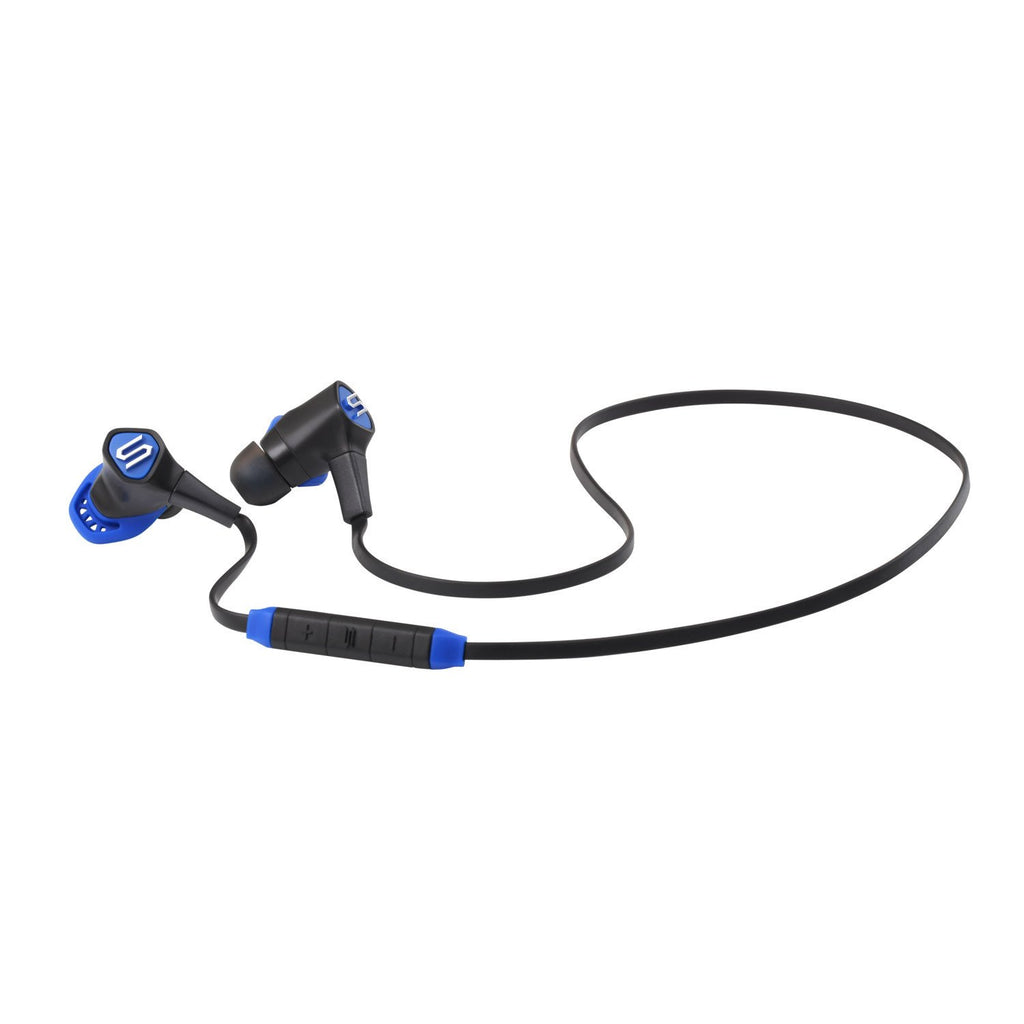 Run Free Pro Wireless Active Earphones