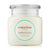 Elderflower & Coconut 510g Natural Soy Candle