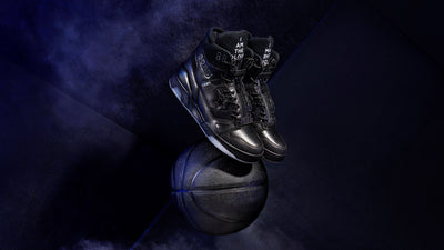 Converse x TheSoloist. Basketball Heritage Meets Crafted Utility