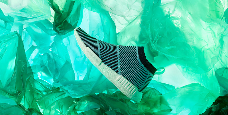 adidas Originals NMD_CS1 Parley