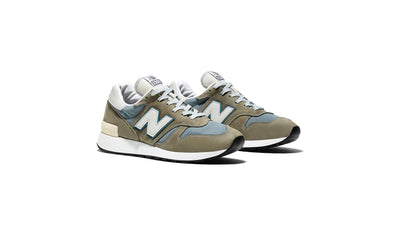 New Balance M1300JP3 - Made in USA
