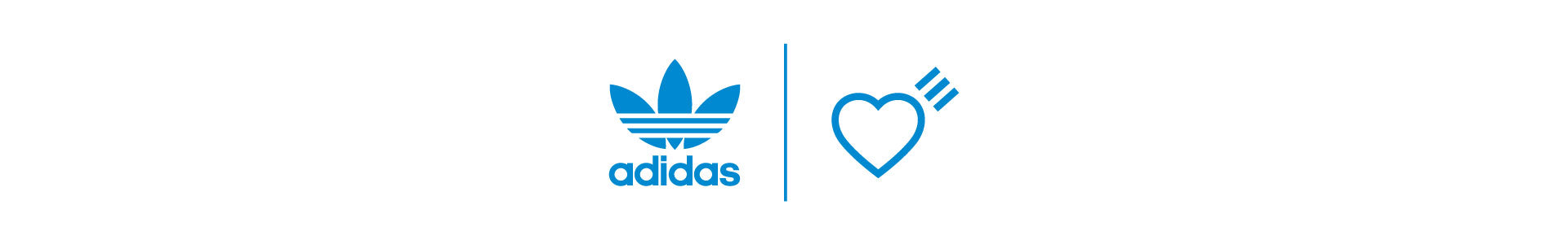 adidas Originals by HUMAN MADE