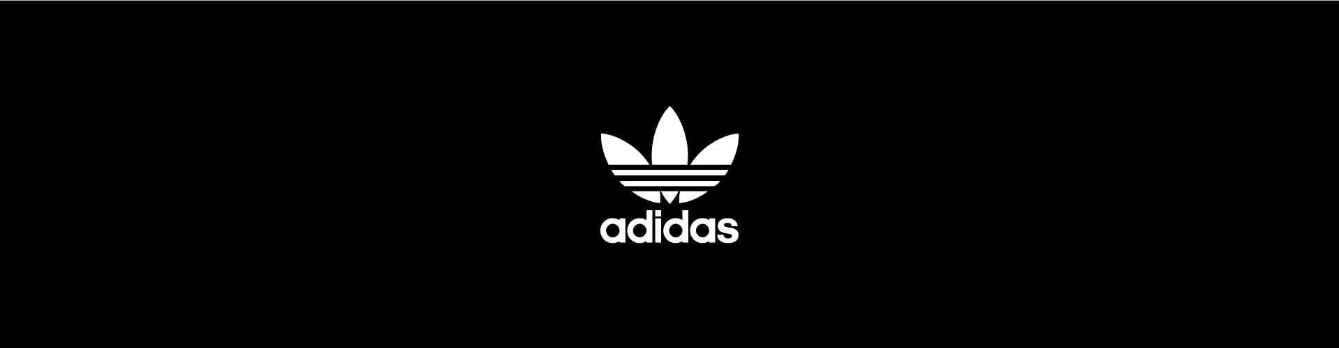 Adidas Originals at Crossover