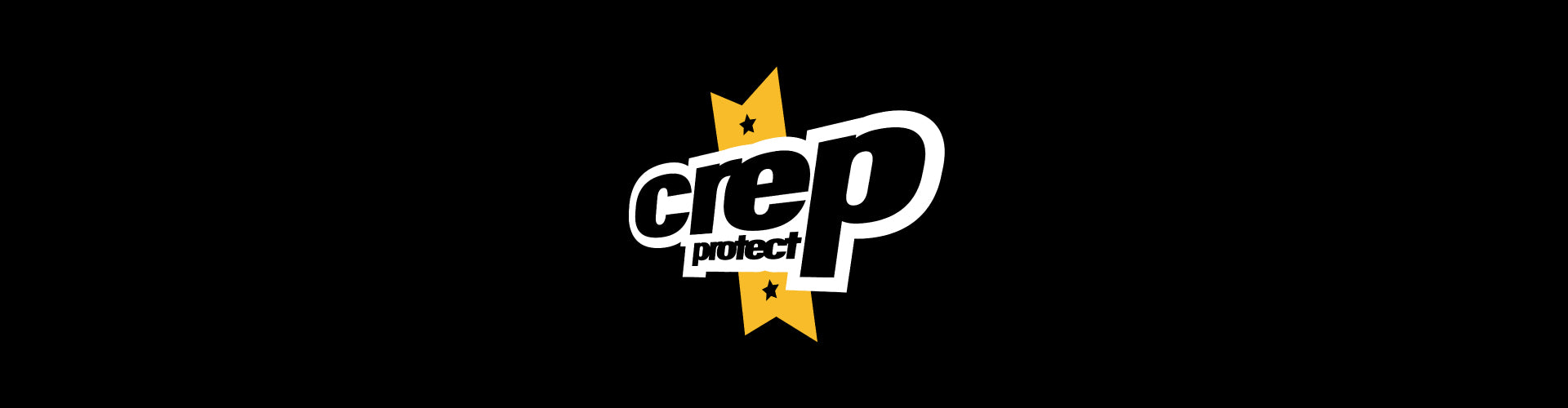 Crep Protect at Crossover