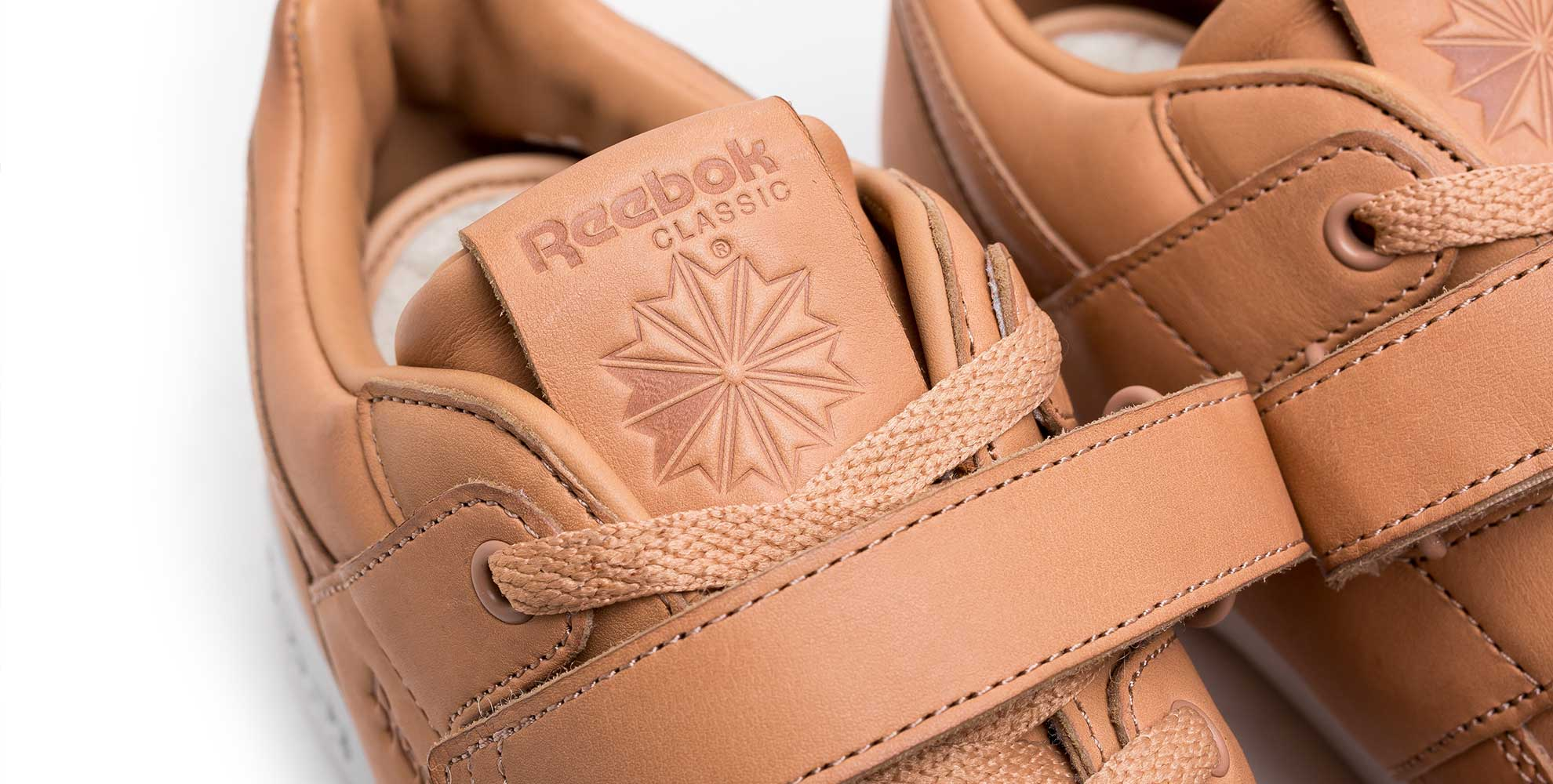 "Reebok x Crossover ""Locked Out"""