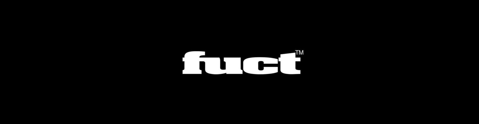 Fuct at Crossover
