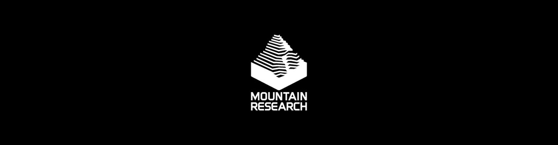 Mountain Research at Crossover