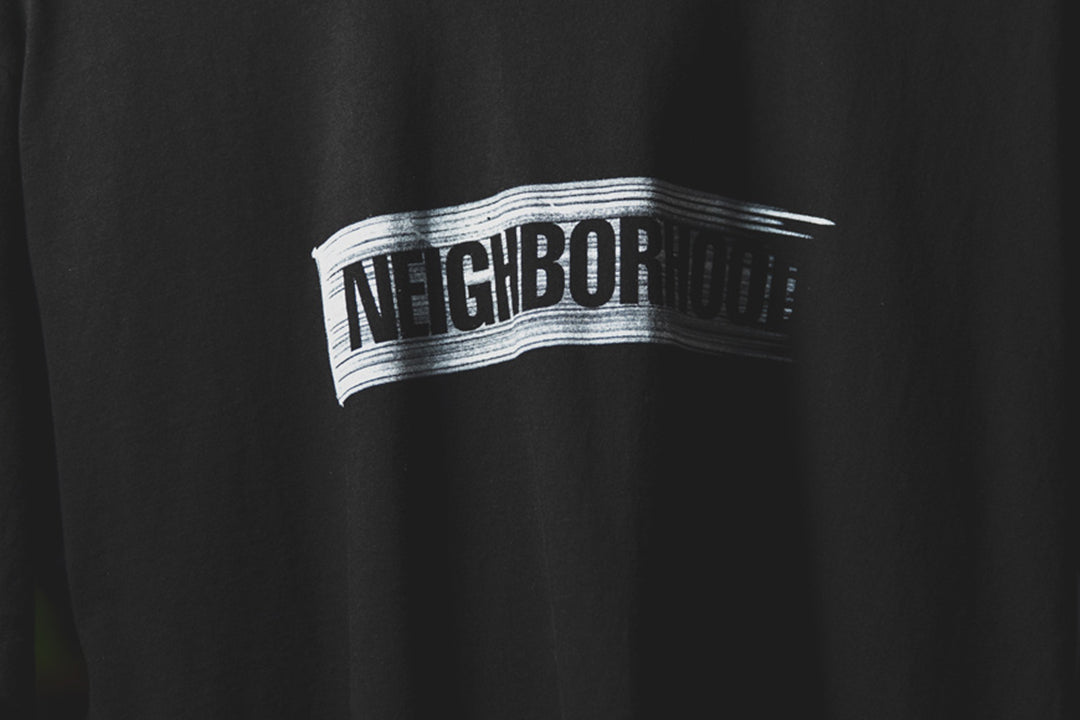 Neighborhood at Crossover