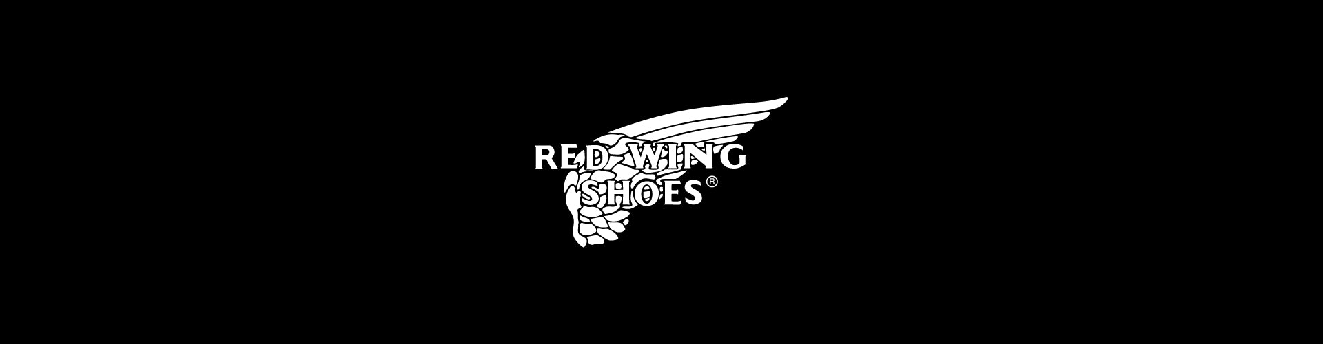 Red Wing at Crossover