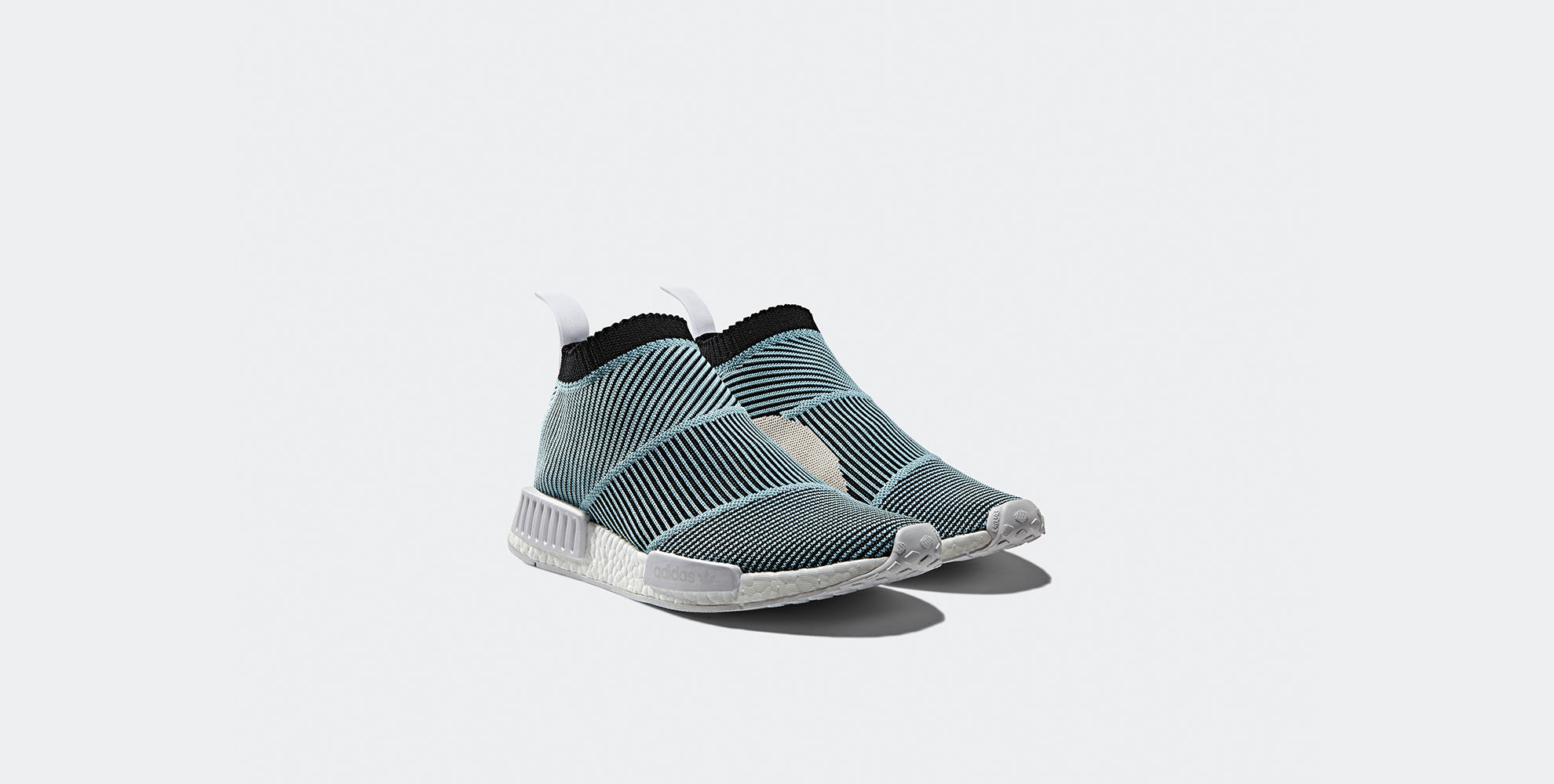 adidas Originals NMD CS1 Parley