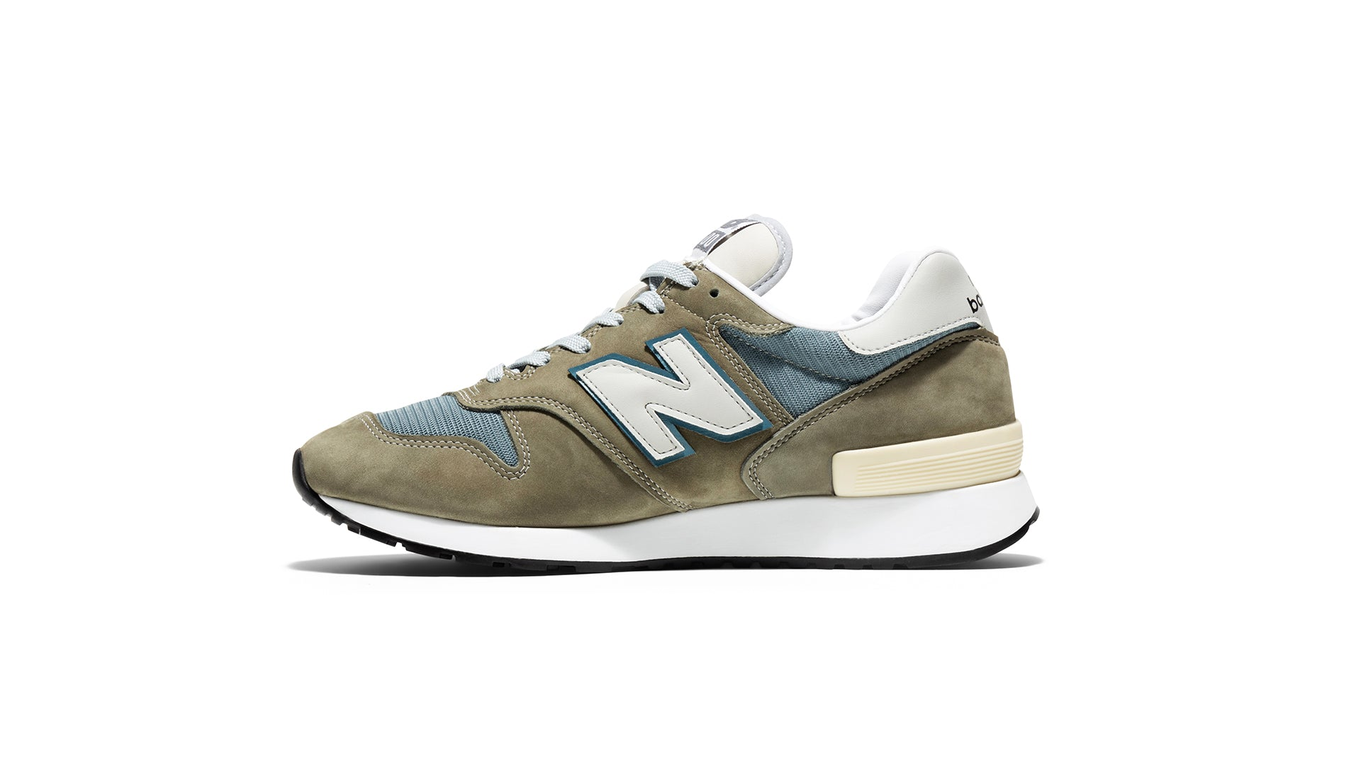 New Balance M1300JP3 Made in the USA