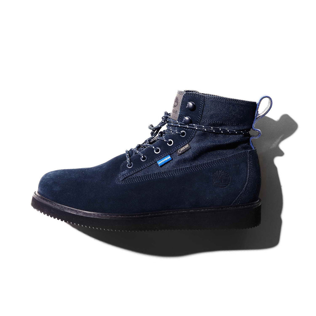 "Timberland MDNS x Timberland 6"" Premium Boots TYPE MD01 - CROSSOVER ONLINE"