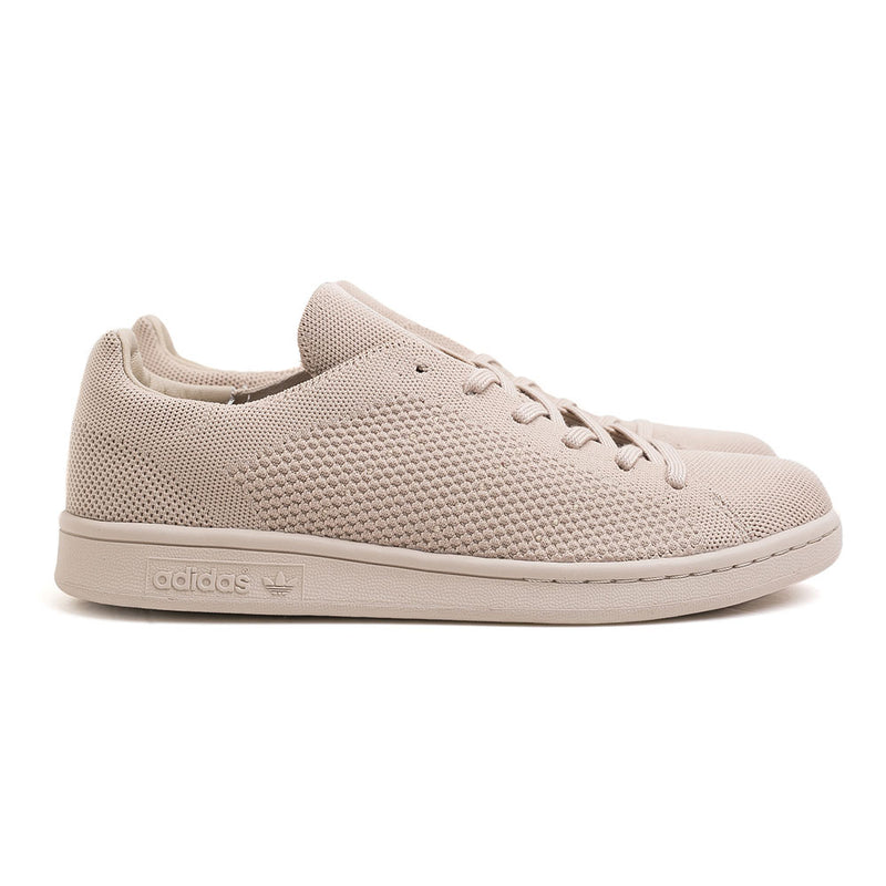 Stan Smith Primeknit | Brown