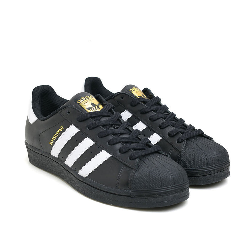 Superstar | Core Black
