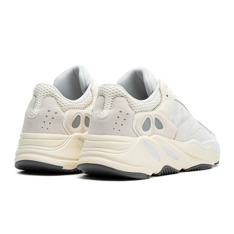 acdec593c7f2e adidas YEEZY BOOST 700 Analog – CROSSOVER ONLINE
