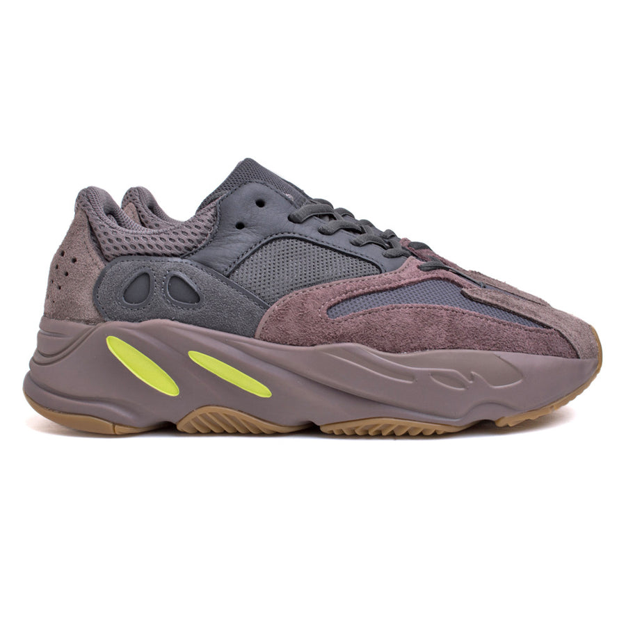 a9efe588b adidas YEEZY BOOST 700 Mauve – CROSSOVER ONLINE