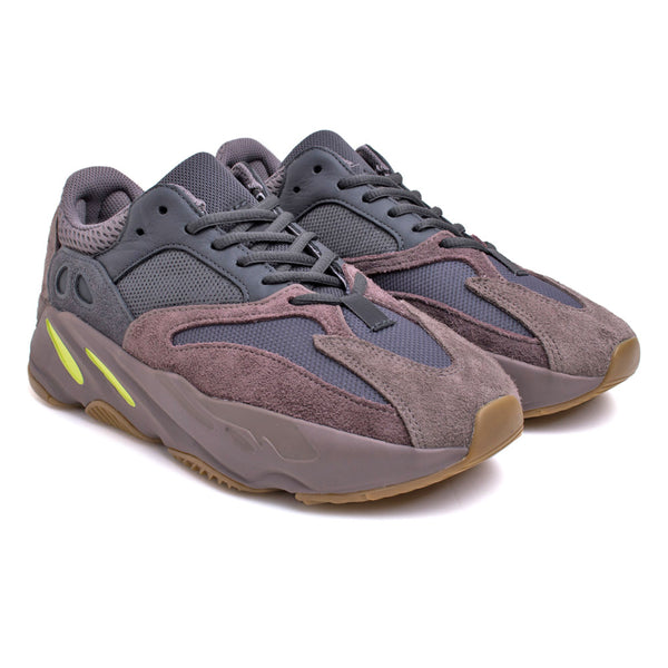 73554788d4d77 adidas YEEZY BOOST 700 Mauve – CROSSOVER ONLINE