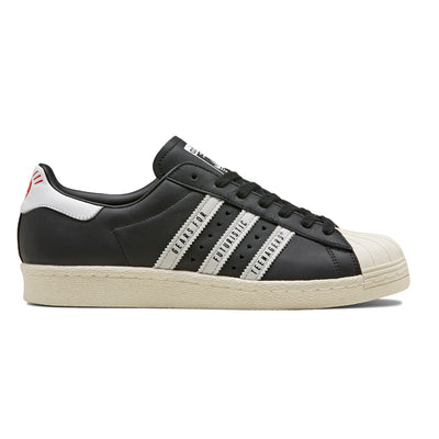 Superstar 80s Human Made | Core Black