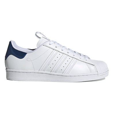 Superstar New York City Pack | White
