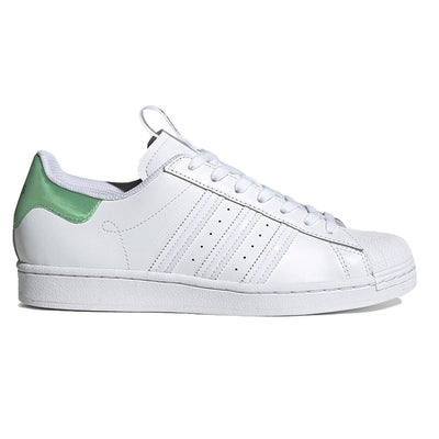 Superstar Paris City Pack | White