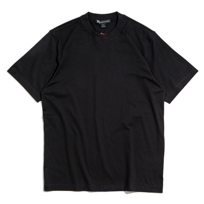 Y-3 Craft Tee | Black
