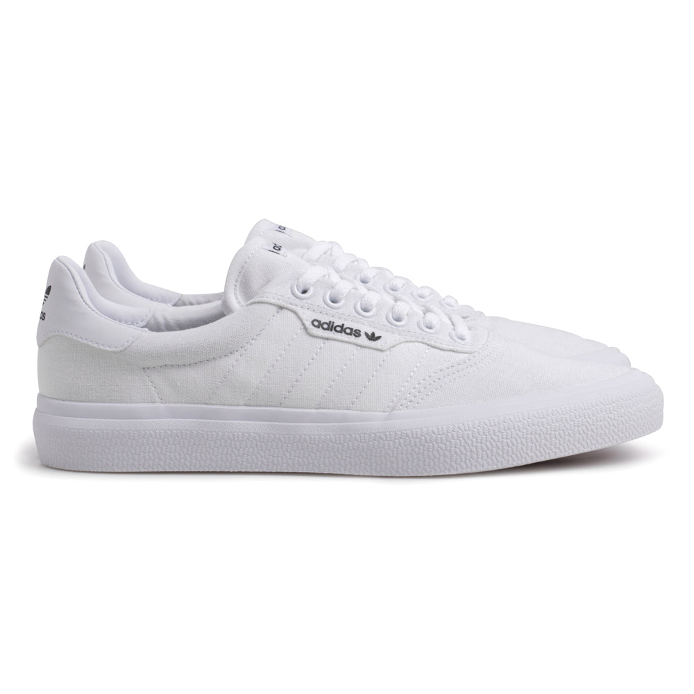 adidas Originals 3MC Vulc | White - CROSSOVER