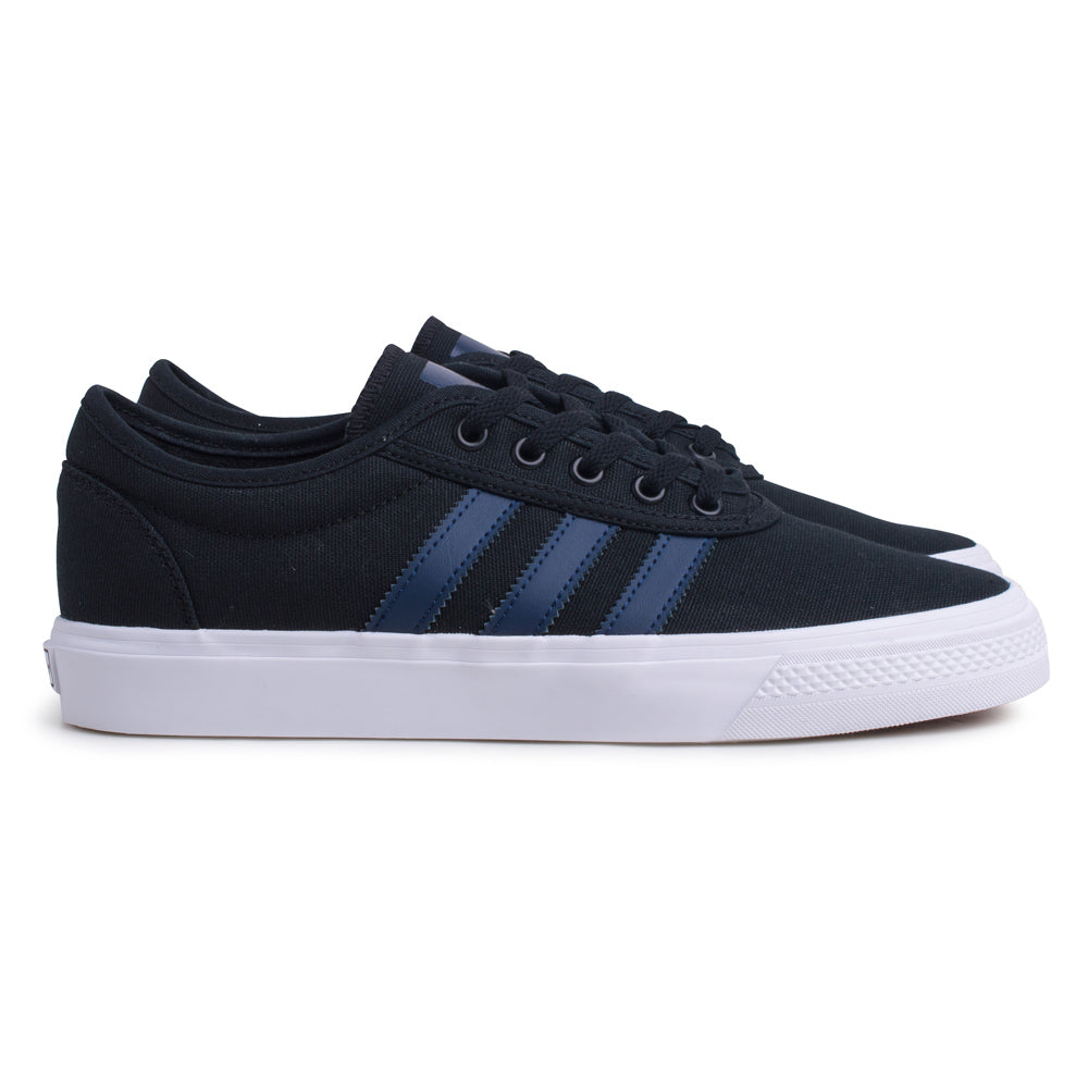 adidas Originals ADI-EASE | Black - CROSSOVER
