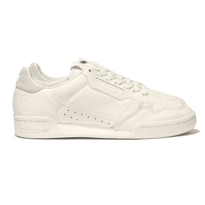 adidas OriginalsContinental 80 | Off White - CROSSOVER