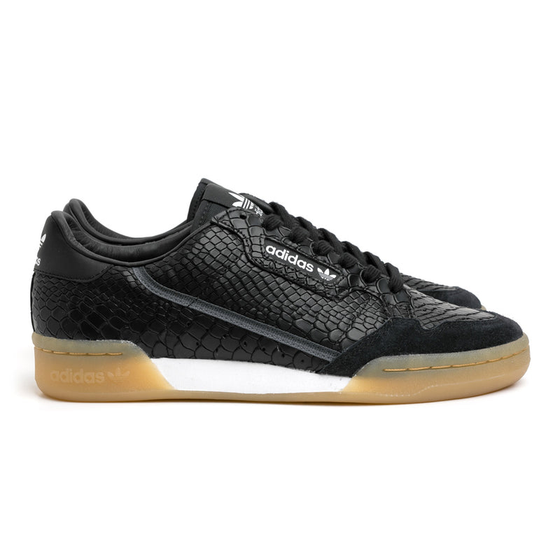 Falcon Women | Core Black