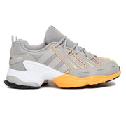 EQT Gazelle | Light Brown