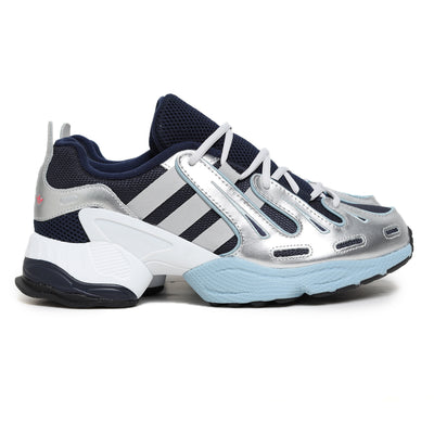 EQT Gazelle | Collegiate Navy